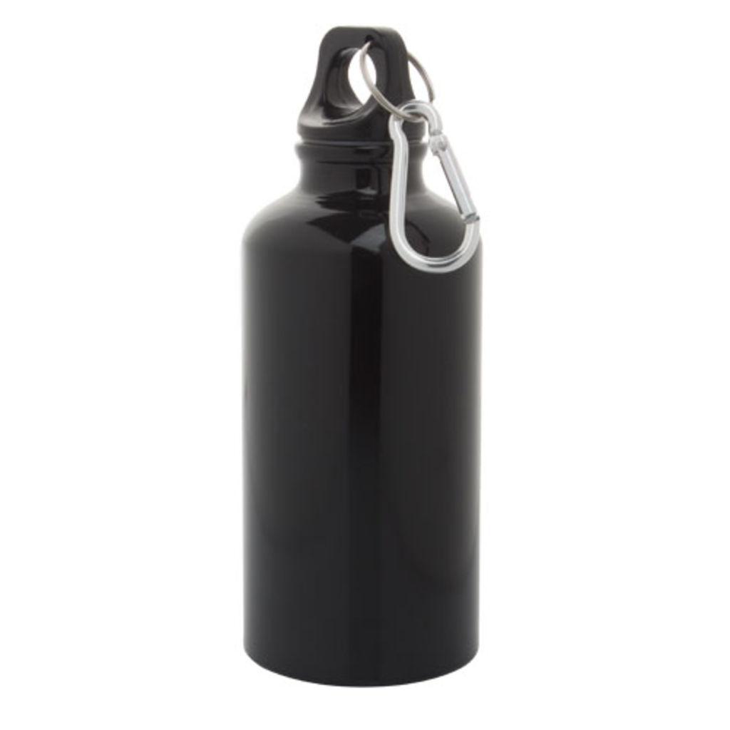 Черная бутылка спортивная кельвин кляйн интернет магазин нижнее белье женские