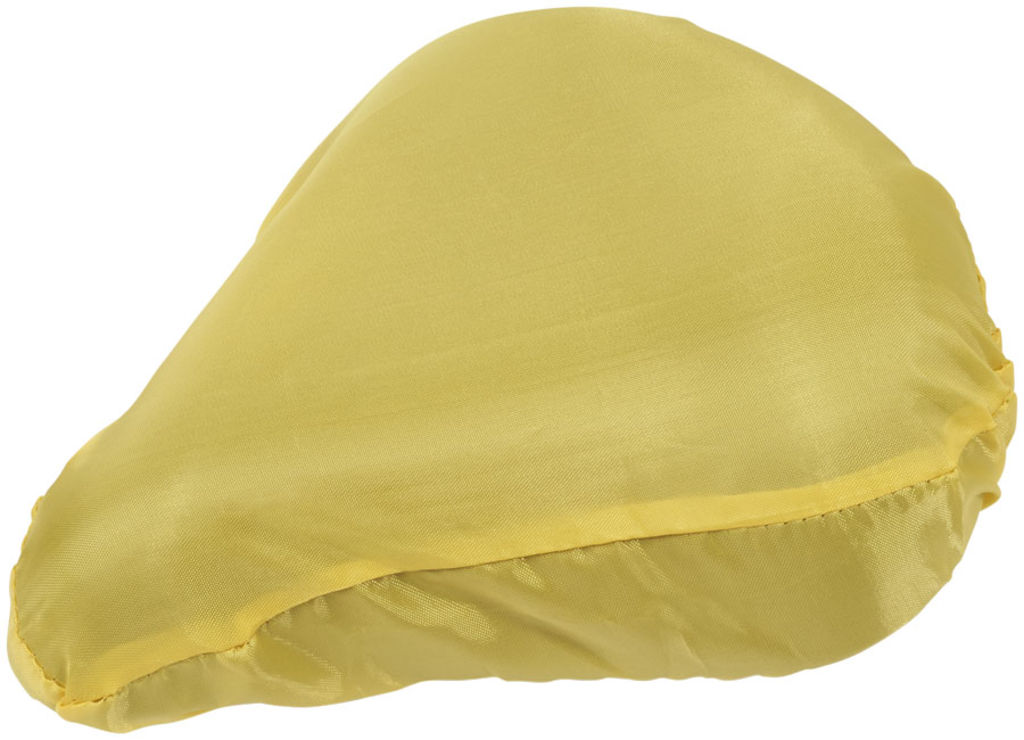Mills bike seat cover - YW